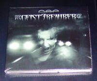 GEISTERFAHRER EP  MAXI CD SCHNELLER VERSAND  NEU & OVP
