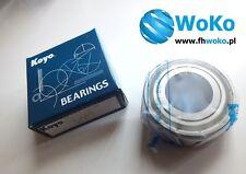 Bearing 6003 ZZ 6003zz 6003Z 6003z dimension 17x35x10 KOYO JAPAN free shipping
