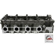 Zylinderkopf Neu Toyota Dyna Hilux Land Cruiser 2.5L,3.0L Diesel 1KD-FTV 2KD-FTV