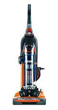 Eureka As3030A AirSpeed Unlimited Rewind Bagless Upright Vacuum- Brand New