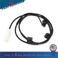 New Rear Brake Pad Wear Sensor Direct For Mini Cooper 2010-2013 1.6L 34356792573