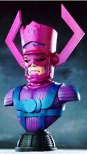 Galactus Mini-Bust  (Bowen Designs)