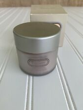 Redken Shimmertints Gleaming Translucent Face & Body Powder Mocha Shimmer 1.25oz