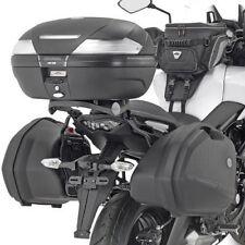Accessori kawasaki per moto