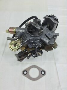 HOLLEY 1946 CARBURETOR R9732 1982-1983 FORD MERCURY 200 ENGINE