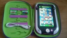 Leapfrog Leappad Ultra Pink Tablet with Disney Brave and  Mr Pencil game