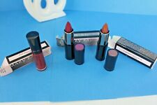 mary kay creme lipsticks new in box