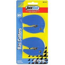 PHC Raze Safety Bag Cutter - PHCCBC575