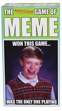 Le jeu génial de mème 6039376 Spin Master
