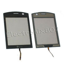 HTC Cruise P3650 Dopod P860 Touch Screen Digitizer New