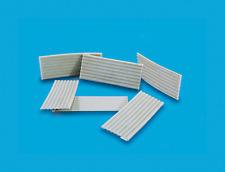 Modelscene 5054 Asbestos Sheets OO Gauge