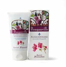 Speziali Fiorentini Bouganville After Shave Lotion, 2.54 Ounce Organic