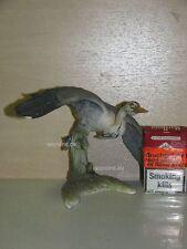+# A002371_03 Goebel Archiv Muster Fischreiher Heron 38-151 Plombe