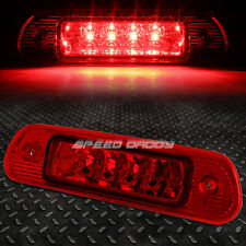 Tail Lights For Jeep Cherokee For Sale Ebay