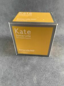 (8 Pack) Somerville 360 Self Tanning Towelettes By Kate Somerville