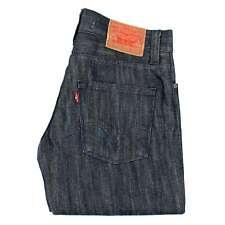 24345 Levi's 511 Slim Blau Herren Jeans IN Größe 32/34