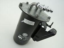 Original VW Fuel Filter Diesel Filter 5Q0127400F 2.0 TDI VW Passat B8 Golf 7