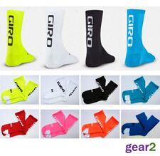 Cycling Socks Mens Womens Road Mountain Bike Size 5-11 Sport New From UK Stock