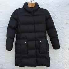 128GB Mädchen Jacken, Mäntel & Schneeanzüge aus Daunen