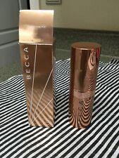 Becca Glow Body Stick Champagne Pop 💯Authentic Full Size NIB