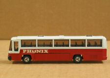 efsi Ho Mercedes Benz Phonix Tour Bus