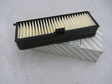 Genuine Fiat Scudo Pollen Filter 1475478080