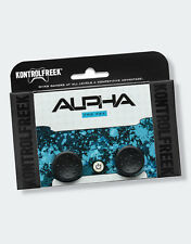KontrolFreek Alpha Low-Rise fits Playstation 4 Controllers for Minecraft