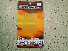Yamaha 701 62T Boysen Reeds Super-Jet Wave-Blaster-Runner-Raider-Venture 026