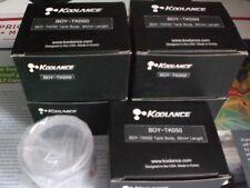 KOOLANCE BDY-TK050 Reservoir Body, 60x50mm (WxL), 98ml (Brand New Sealed)
