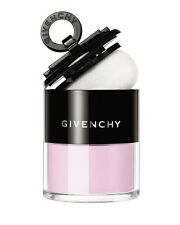 Givenchy Prisme Libre Loose Travel size Powder BNIB