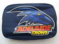 BNIB Adelaide Crows AFL Team Lunch Box Bag