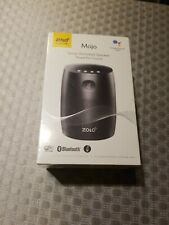 Zolo by Anker voice activated speaker with Google assistant & bluetooth. SEALED