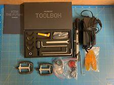 VANMOOF S3 / X3 Ladegerat mit S3 / X3 Toolbox plus Zubehör