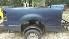 Ford F-150 Truck Bed 6.5 Ft. - Fits 2004-08