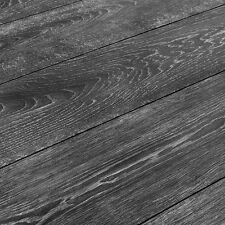 Kronoswiss Tokyo Oak 8mm AC4 Laminate Floor w/ Beveled Edges D8012NM-V4-SAMPLE