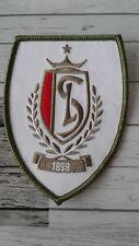 Standard de Liège - Ecusson