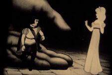 """16mm Feature """"GULLIVER'S TRAVELS"""" (1939) DAVE FLEISCHER"""