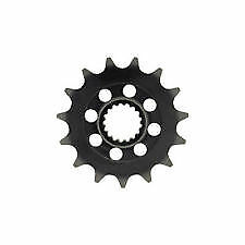 HONDA CBR600 RR 04 sunstar sprockets