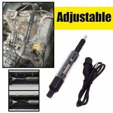 Adjustable Auto Spark Plug Tester Coil Ignition System Diagnostic Test Tool