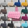 3 Pack Large Jumbo Bath Sheet 100% Egyptian Cotton Towel Set Towels Super Soft