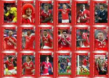 Bristol City 2015 Football League Trophy winners Trading Cards