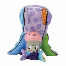 Disney Britto 4049378 Eeyore Mini Figurine New & Boxed