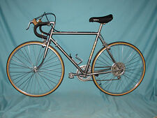 FUJI Royale ii 2 classic 12 spd Japanese road bike 1982 w original SUNTOUR parts