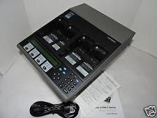 Cadex C7400-C Series Latest Version Battery Analyzer Qty