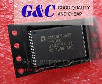 1PCS IC AM29F800BB-90EC AM29F800BB-90EI TSOP48  AMD  NEW GOOD QUALITY