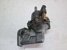 Pompa benzina Lancia Delta 1.3 LX.  [1603.17]