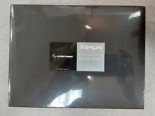 Hobbywing Xerun XR8 SCT Brushless ESC/3652SD G2 Motor Combo 4300kV 38020421 New!