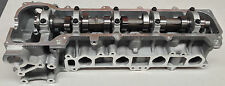 New Assembled Cylinder Head Fits Toyota Hiace (2RZ) 2.4L + VRS & Head Bolts