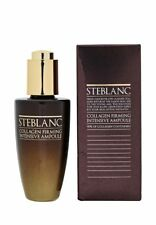 [Mizon] Steblanc Collagen Firming Intensive Ampoule All Skin Types Unisex 50ml