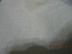 """NEW TOMMY BAHAMA HOME 14"""" KING SIZE Box Pleated Bed Skirt, In Sand or Natural"""